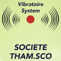 Tham Sco - Autres produits - Soins énergétiques