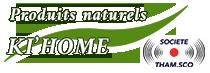 Produits Naturels Kihome